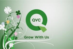 QVC Grow with Us