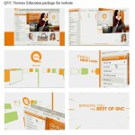 QVC Viewers Ed Campaign