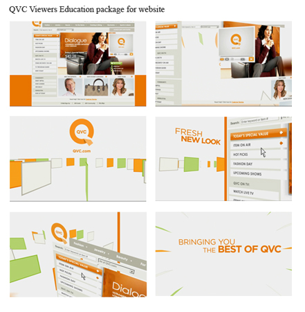 qvc_viewersedbds1