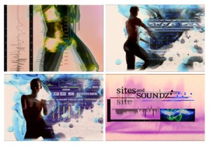 Sites and Soundz