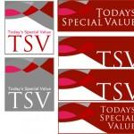 TSV Concepts
