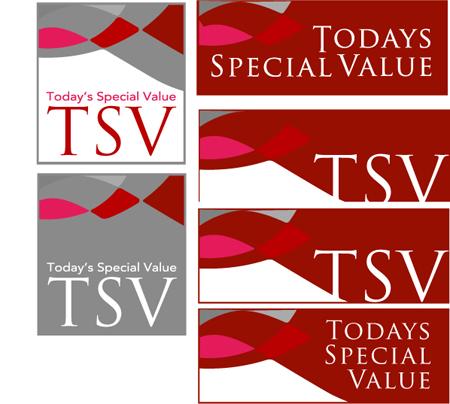 tsv-finals-2